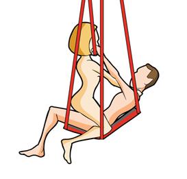 sex swing blog