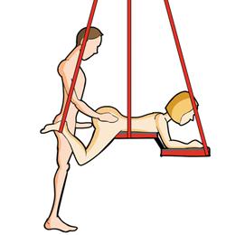 Girl stripping porn